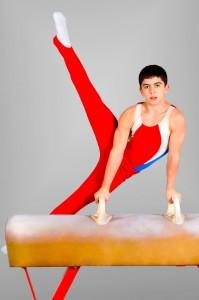 boys-gymnastics-redlands