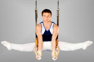 boys-gymnastics-moreno-valley