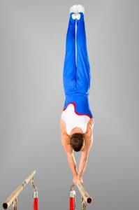 gymnastics-boy-realis-gymnastics-adacemy