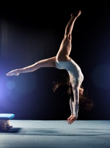 girls_gymnastics1