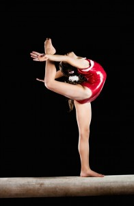 girls-gymnastics-redlands