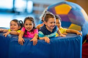 kinder-tots-realis-gymnastics-academy