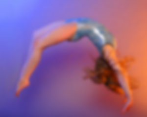 Tumbling classes in Redlands and Moreno Valley